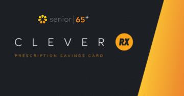 Clever RX card